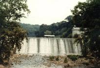 LakeRoland_1982_775-600×402