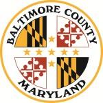 baltimore_county_logo